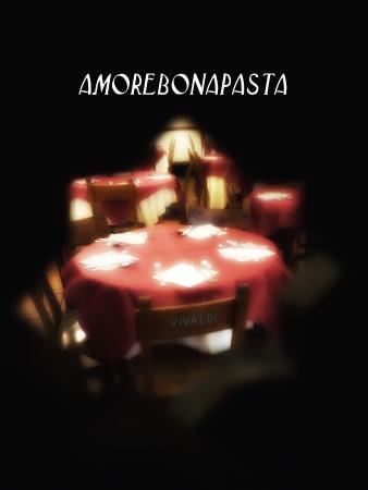 Amore Bonapasta SL. : Busca tu personaje Italiano favorito