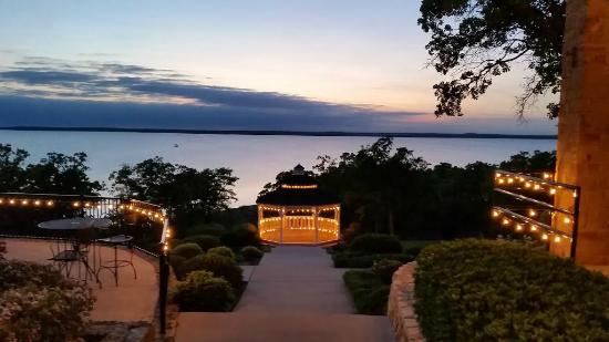 Photo of Lantana Resort Pilot Point