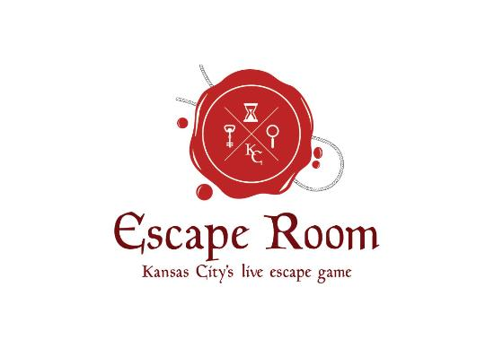 ‪Escape Room‬