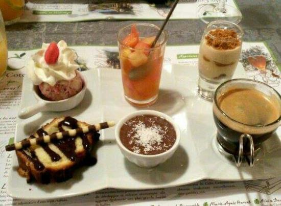 cafe-gourm​and-et-les