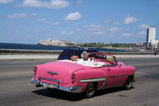 Car Hire Cuba Tripadvisor