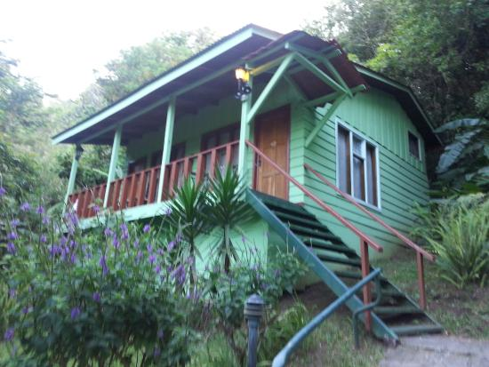 Monteverde Luxury Hostel