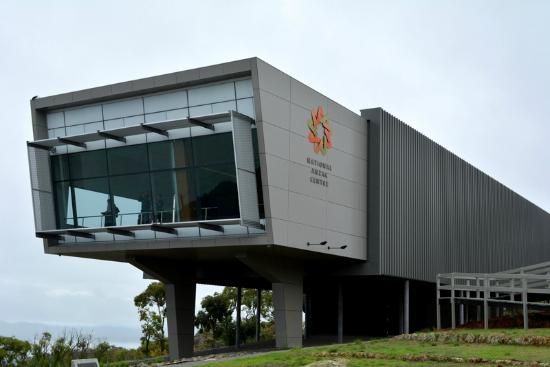 National Anzac Centre (128960383)