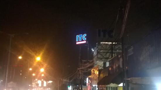 ITC Fatmawati
