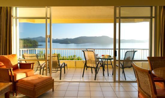 Whitsunday Apartments Hamilton Island - UPDATED 2017 Hotel ...