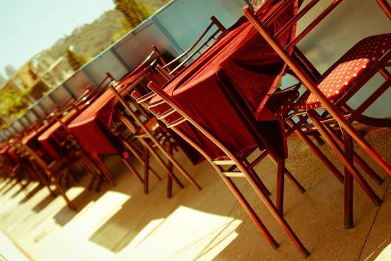 Cafe Simeiz