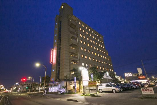 Photo of Grand Park Hotel Excel Kimitsu