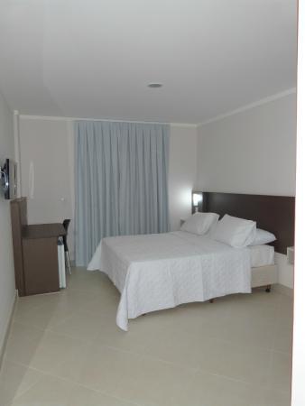 agil-hotel.jpg