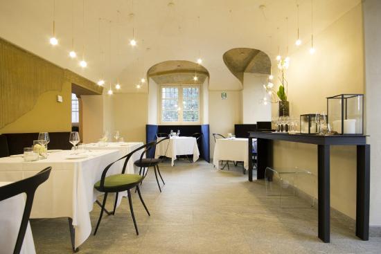 sala kartell picture of le nuove cucine di villa reale