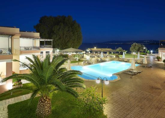 Photo of Avantis Suites Hotel Eretria