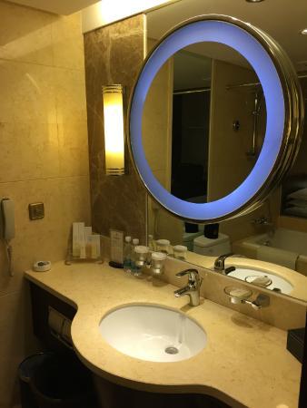 Infine Hotel : Design ;)