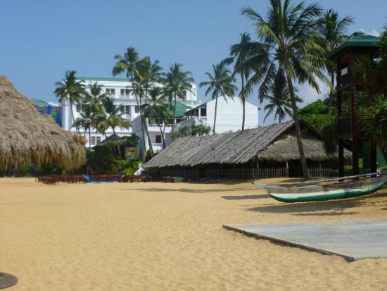Mount Lavinia Hotel Sri Lanka Tripadvisor