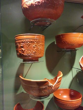 vindolanda and pompei Vindolanda: britain's pompeii - see 1,681 traveller reviews, 714 candid photos, and great deals for hexham, uk, at tripadvisor.