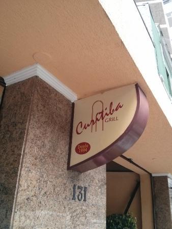 Curitiba Grill Restaurante