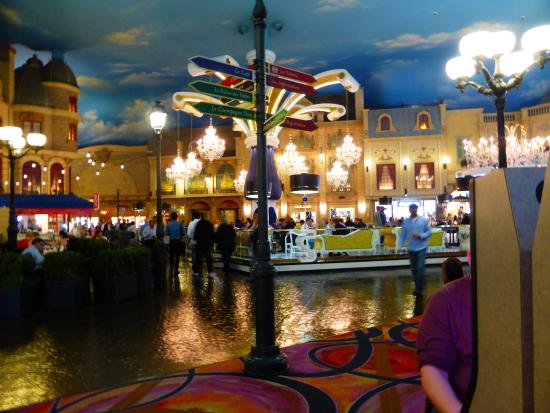 Paris casino lasvegas terribles hotel casino website