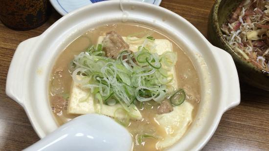 Kagaya Asakusabashi 2