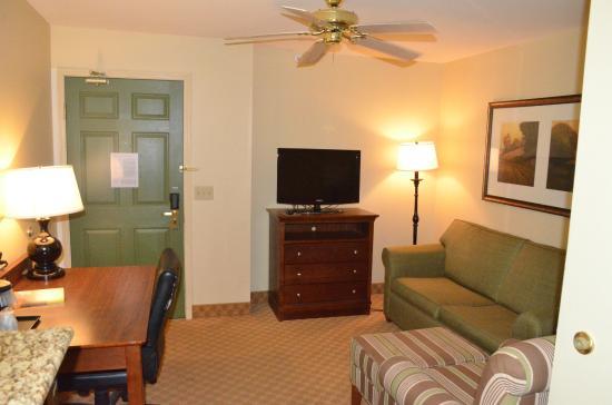 birch run hotels country inn suites by radisson birch run rh countryinns com