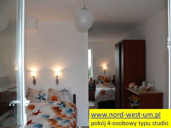 Nord-West照片