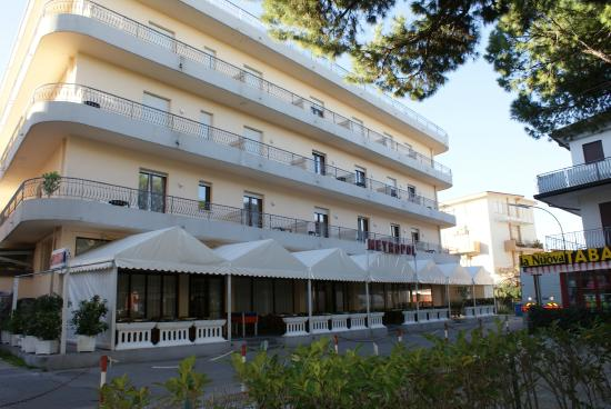 Photo of Metropol Jesolo Lido