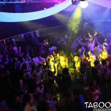 bar club dallas gay s4