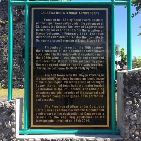 Explanations    - Picture of Albay Province, Bicol Region - TripAdvisor