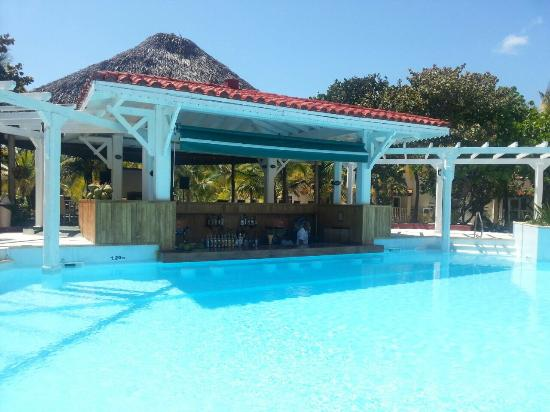 Gran Caribe Club Coral