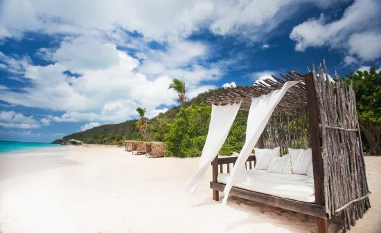 Keyonna Beach