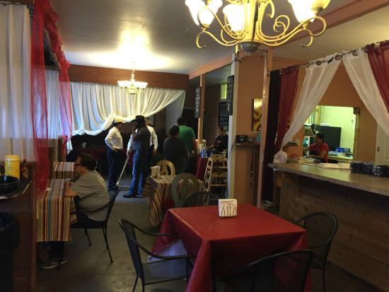Alice S Wonderland Cafe Restaurant Reviews Phone Number Photos Tripadvisor
