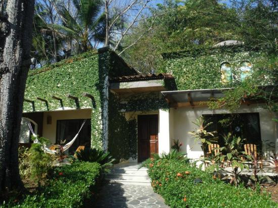 Villas Hermosas: Our private home away from home