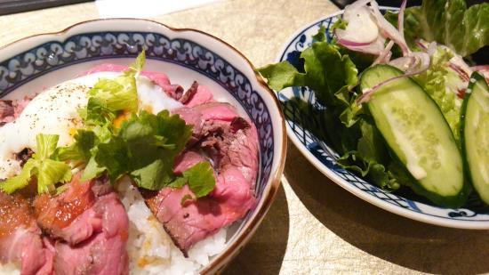 Hal Yamashita Otemachi Lounge