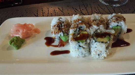 Kumo Japanese Cuisine
