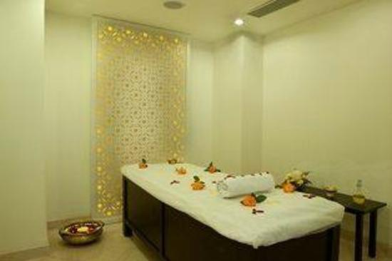 Tattva Spa