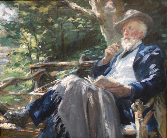 Peder Severin Krøyer - Page 2 Peder-severin-kroyer