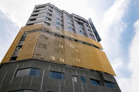 HOTEL HI - Chui-Yang Branch