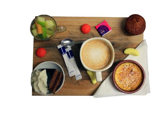 Cafe Ty Pierre Roscoff : gourmand roscoff ty pierre