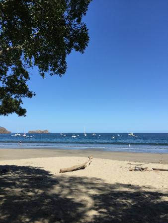 Condovac La Costa Hermosa Beach At Base Of Resort Shuttle