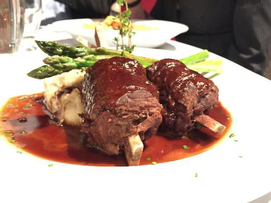 Spanish Restaurants In Middletown New York