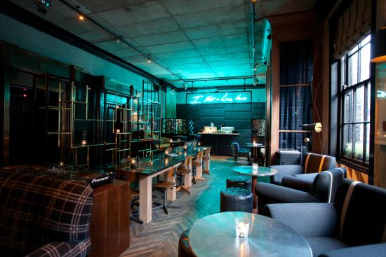 The dean updated 2018 hotel reviews price comparison for Boutique hotels dublin