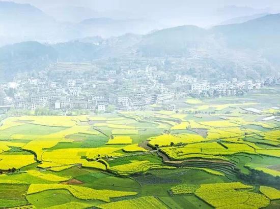 Kaiyang, Guizhou