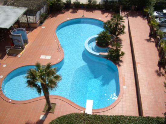 Hotels san giorgio savoia hotel bellaria igea marina provincia di rimini prezzi 2018 e - Hotel con piscina bellaria ...