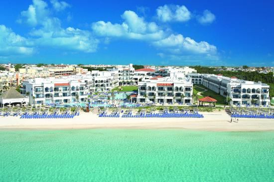 Photo of The Royal Playa del Carmen