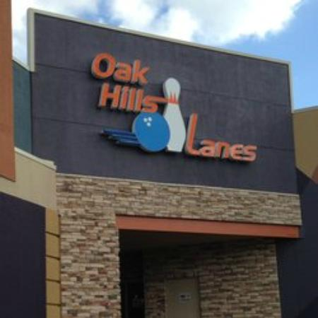 Oak Hills Lanes San Antonio 2018 All You Need To Know Before You