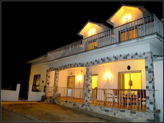 Casa Ceres