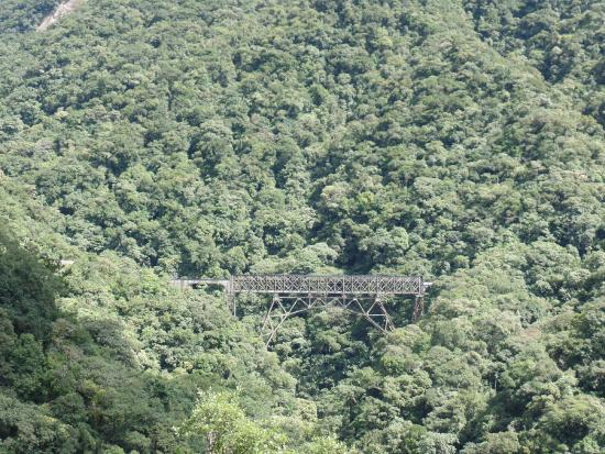 Ponte São João