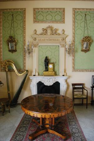Palacio del Virrey Laserna (Jerez de la Frontera) - qué saber antes de ir - T...