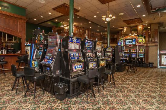 Gambling age in deadwood south dakota