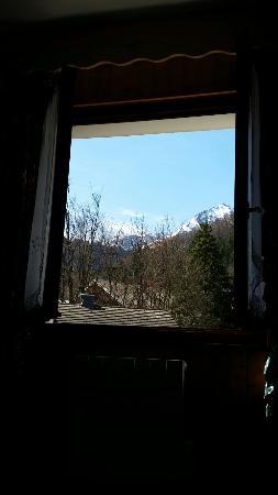 Le Mont Jorat
