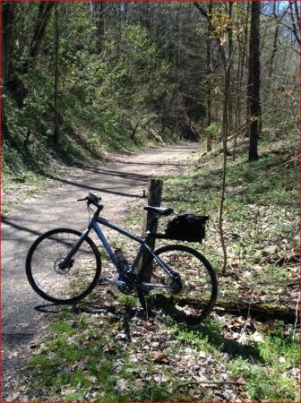 Virginia Creeper Trail Damascus 2019 All You Need To Know Before