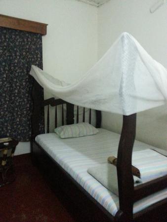 Alinda Guest House
