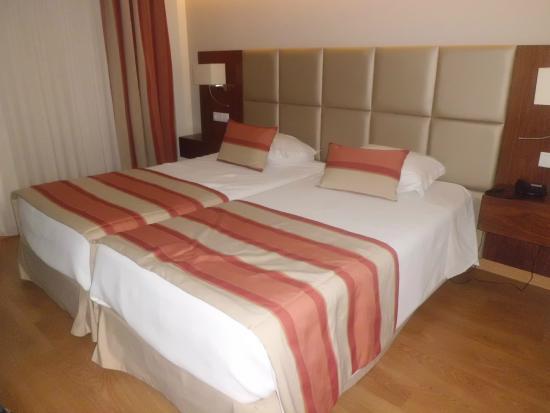 Cinquentenario Hotel